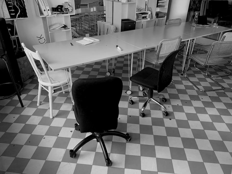 yritysvastuu, yritykset, Sami Kuusela, hyväntekeväisyys, NU-media