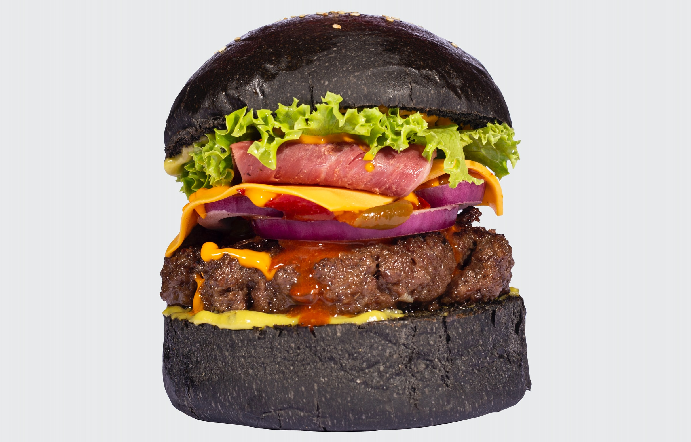 ruoka, veganismi, terveys, vegaaniruoka,