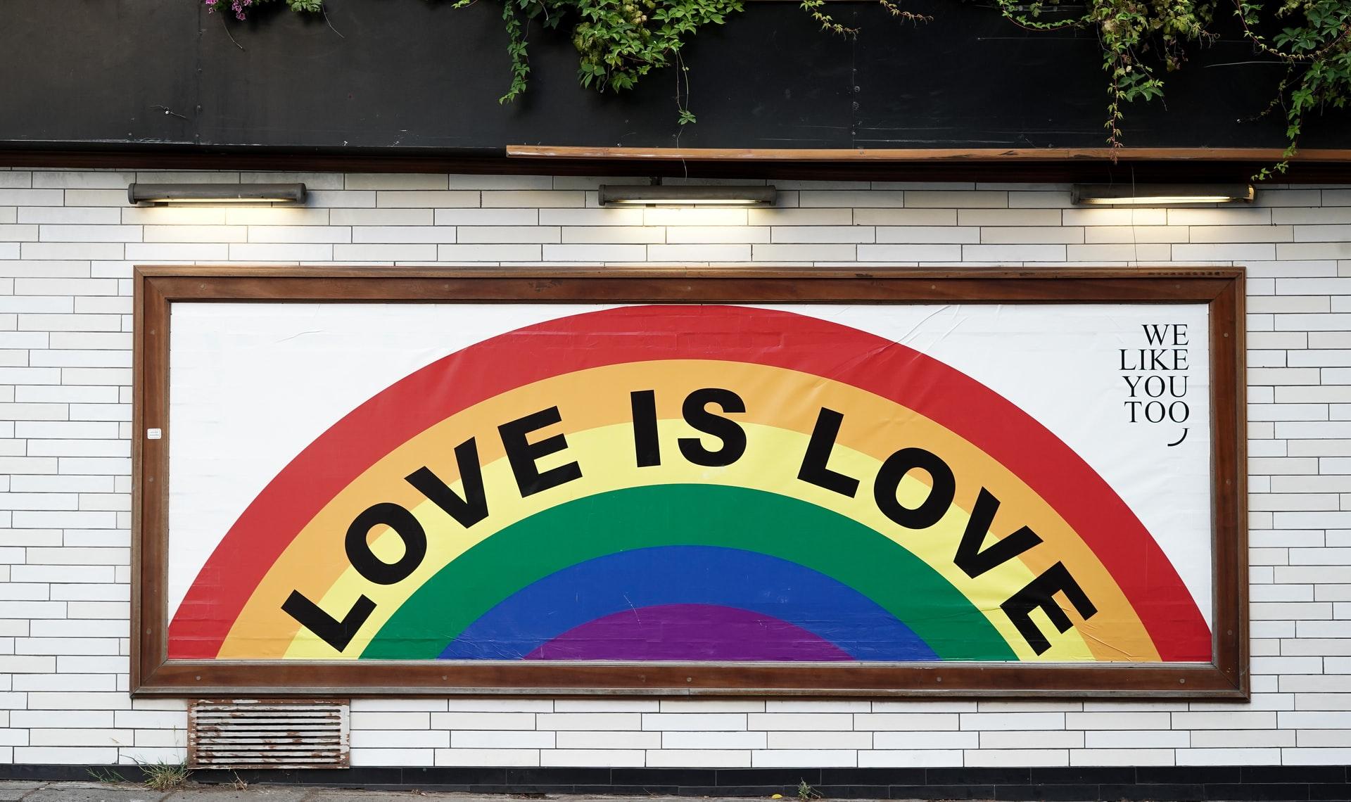 seksuaalisuus, seksi, suhteet, moniavioisuus, monogamia, polyamoria, avoimet suhteet, monisuhteet, monisuhteisuus, panseksuaalisuus, pride, gay