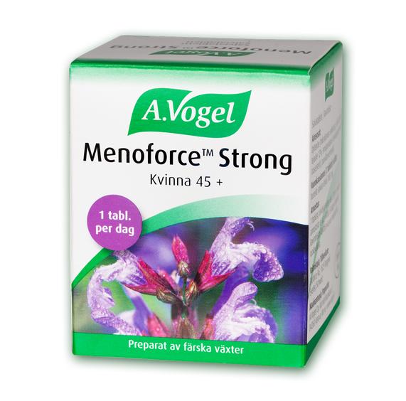 A. Vogel, kasvirohdot, kasvirohdos, rohdosvalmiste, terveys, vaihdevuodet, menopaussi, kuukautiset, luontaishoidot, luontaisterveys, luontaistuotteet